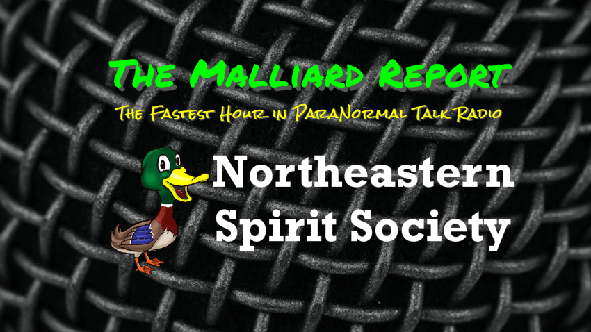 Northeastern Spirit Society