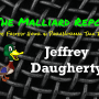 Jeffrey Daugherty