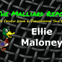 Ellie Maloney