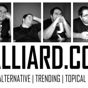 Malliard.com Collage 3