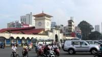 Ben-Tanh-Markt