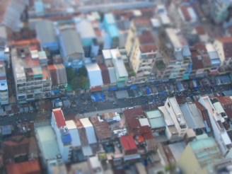 Saigon31