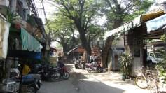 Saigon42