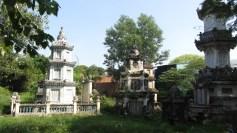 Saigon43