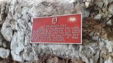 St. Michaels Höhle