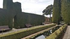 Generlife Gärten