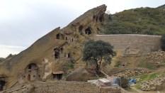 Kloster Dawit Garetscha