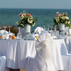 Heiraten Am Strand Von Mallorca Wir Sagen Dir Wie Es Geht
