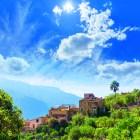 Sind Sie auch in Heimquarantäne statt auf Mallorca?