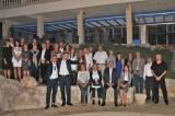 Hola! Internationales Bergmann Kunden-Event auf Mallorca