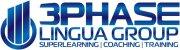 Mehr Erfolg durch innovative Methoden: Spanisch lernen auf Mallorca mit 3PHASE Lingua Group
