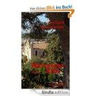 Marrascas Erbe
