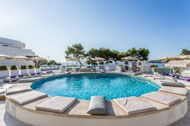617 pool area 9