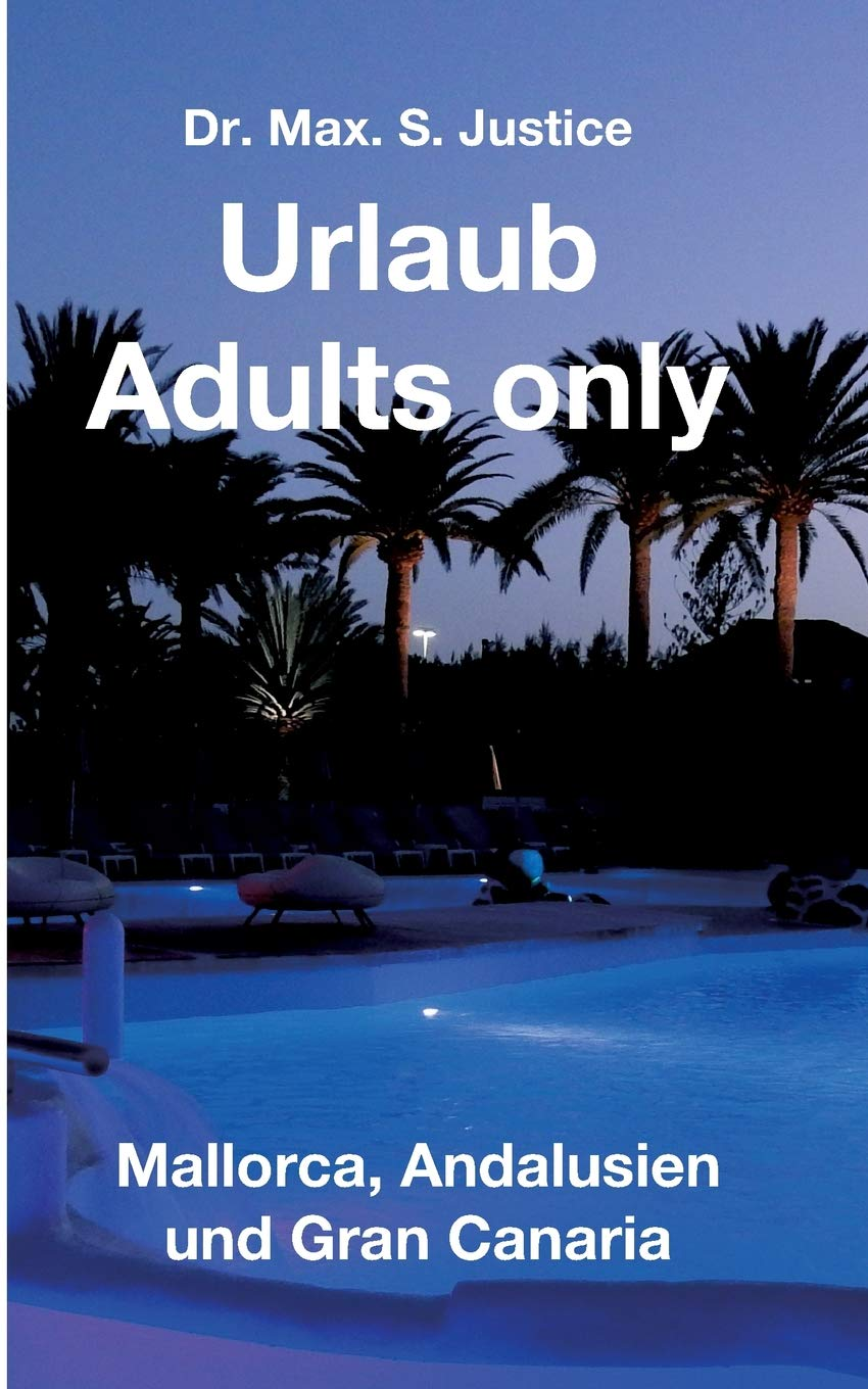 Urlaub Adults only