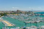 Homes & Holiday AG: Ferienvermieter Porta Holiday erweitert Finca-Portfolio auf Mallorca durch Übernahme