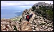Mallorca erhält neuen Fernwanderweg