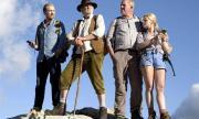 Schauspieler Michael Gwisdek im Alter von 78 Jahren verstorben