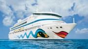 AIDA Cruises präsentiert im Katalog 2017/2018 die größte Urlaubsvielfalt: Weltreise mit AIDAcara, Indischer Ozean, AIDAperla mit neuen Routen im Mittelmeer