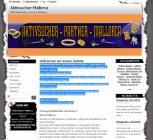 Aktivsucher Mallorca