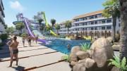 Hoteltipp: BH Mallorca Apartments ***