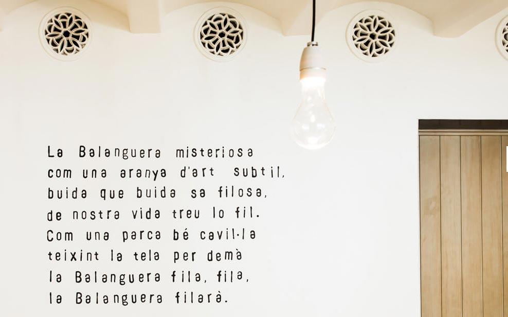 Balanguera 07