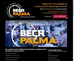 """Beer Palma"" 2016 – O'zapft is"