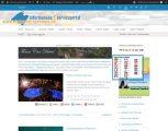 mallorca-services.de wird weltweit genutzt