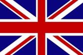 Mallorca freut sich, die Briten kommen