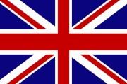 Britische Regierung will die Aufhebung der Beschränkungen um einen Monat verschieben