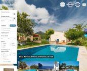 Neues Reiseportal buchung.net geht an den Start
