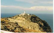 Faro de Formentor wieder erreichbar