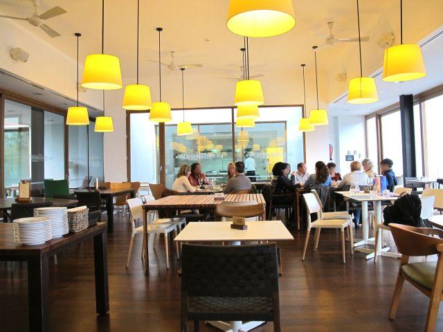 Cafe Botiga Amadip Esment Calvia