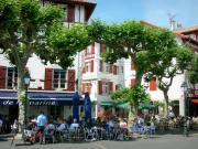 Stadtrat von Palma schließt die Erweiterung der Terrassen auf den Parkplätzen nicht aus