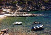 Strandführer Mallorca - Cala es Conills