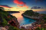 Ausflugstipp: Caló des Moro