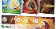 Carrefour ruft Chargen von 29 Sorten Markeneis zurück