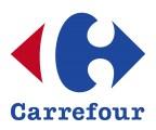 Carrefour-Kunden können ihre eigene Verpackung mitbringen