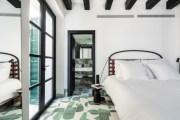 Marriott eröffnet am 1. Juni das Hotel Concepció by Nobis in Palma