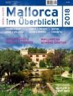 Mallorca im Überblick 2018