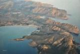 Morgens gegen 6.30 Uhr….. Mallorca endlich in Sicht!!