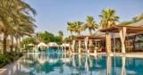 Meliá Hotels International stärkt Präsenz auf arabischem Markt mit zwei neuen Hotels in Dubai und Marrakesch