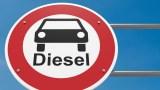 Brüssel analysiert, ob das balearische Gesetz zum Verbot von Dieselfahrzeugen illegal ist