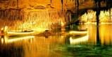 Benefizkonzert an der Drachenhöhle