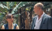"Mord auf den Kanaren - Serie ""El Hierro"""