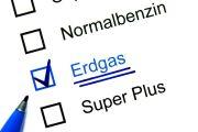 Balearen sollen Gas geben