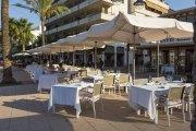 Restauranttipp: Restaurant Es Canyis - Port de Soller