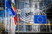 Brüssel fordert Länder auf, die Grenzen trotz Ausbrüchen nicht zu schließen