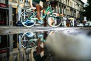 Diada Ciclista de Palma wird morgen stattfinden