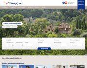 Die schönsten XXL-Fincas auf Mallorca für 2015