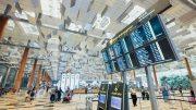 Ausbau macht Airport in Palma de Mallorca nachhaltiger und schneller